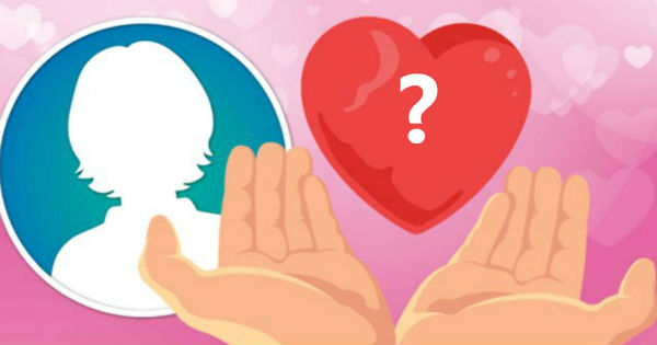 Real love tester quiz